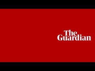 Видео от СЛУЖБА НОВОСТЕЙ 24 | ГЕЙ ЛЕСБИ БИ ТРАНС
