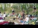Видео от Медицинский глобус