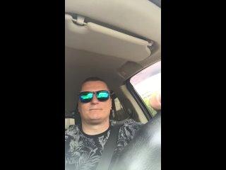 Видео от Школа вокала Екатерины Новиковой | Белгород