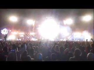 КЛУБНЯК 2021 🔥 Классная Клубная Музыка Ibiza Club Party 2021