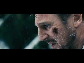 """Отрывок из фильма """"Схватка"""" (The Grey, 2011).mp4"""