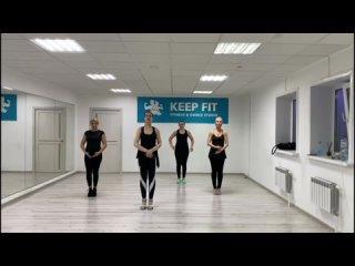 Video by Viktoria Korepanova