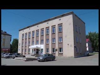 Видео от Администрация Рузаевского муниципального района