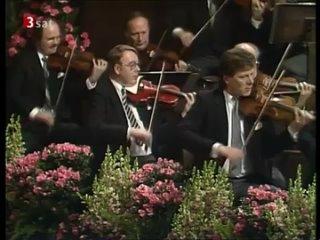 Vladislav Kostintan video