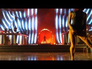 MA$HYK - NE ROFL (Dance Practice)