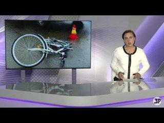 Video by Забайкальский рабочий