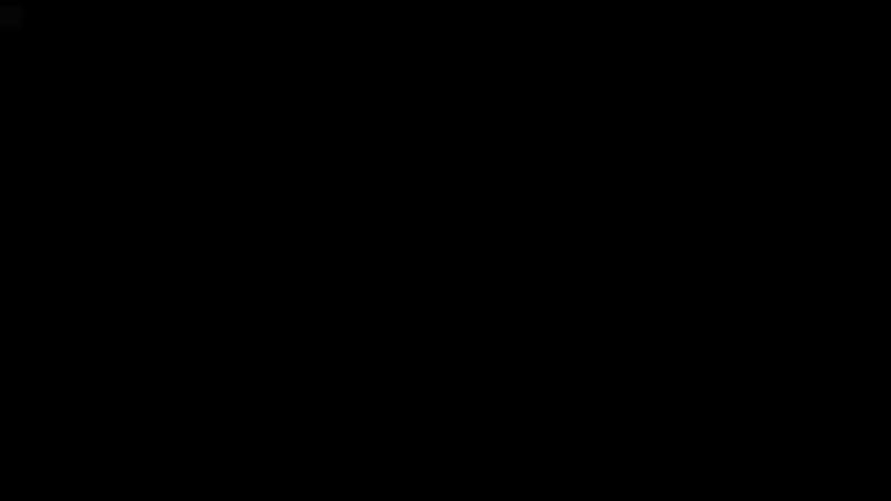 VID 20210625