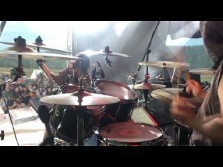Video by Alexander Smirnov