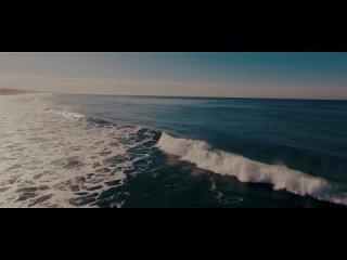 Пегас Туристик - Горящие Туры из Красноярска! kullanıcısından video
