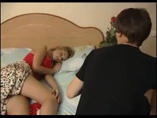 Видео от Валентины Юрченко