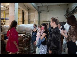 Видео от Федерация за всеобщий мир