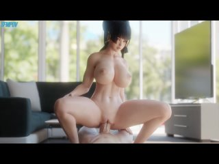 F95 18+ (sex dead or alive porn doa rule34 xxx nsfw porn sfm porn r34 porn r34 xxx порно rule34 big dick порно анимация 3д)