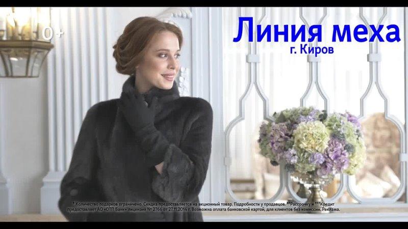 Видео от ОБЪЯВЛЕНИЯ ФРОЛОВО