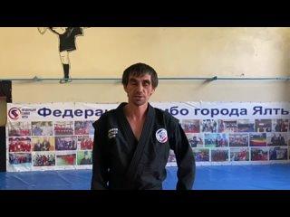 Видео от Никиты Афанасьева
