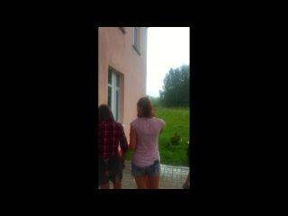 Видео от Шварихинский Дом культуры
