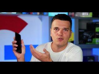 Видео от  - Xiaomi Samsung Apple Honor Пенза