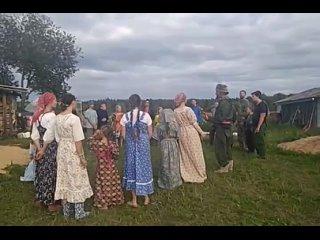 Видео от Елены Шошкиной