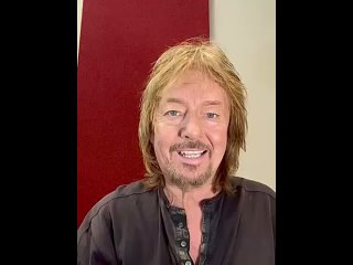 Message by #ChrisNorman (480p).mp4