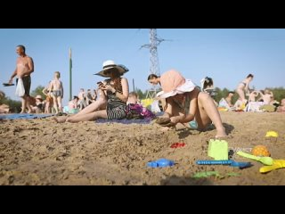 Mbou-Soş H-Markintan video