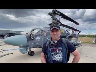 Видео от ДРУЖИНА РОССИИ