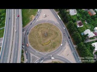 Подольский Рабочий kullanıcısından video