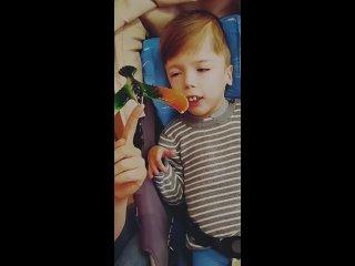 СПАСЕМ АЛЕШУ ДЕМЧЕНКО! СРОЧНЫЙ СБОР kullanıcısından video