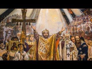 Видео от КРУТОВСКАЯ БИБЛИОТЕКА Ф№16