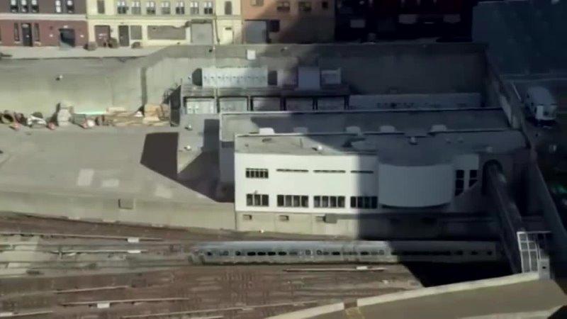 Видео от Библиотечно информационный центр ГМПИ