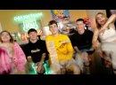 Dream Team House - Music САМАЯ ЖЕСТКАЯ ДЖЕНГА с НАКАЗАНИЯМИ / DREAM TEAM HOUSE 💎 ft. ХЛЕБ