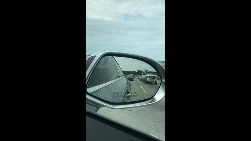 Idiots In Cars