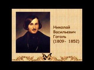Видео от Малаховская библиотека - СИЦ