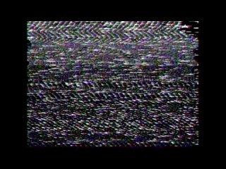 Twin Palms (1980s Twin Peaks - Main Theme Remix)