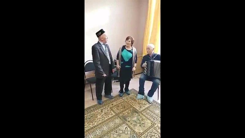 Видео от Общение для души