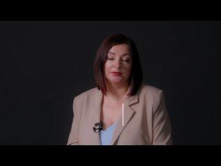 Видео от PRO Женщин