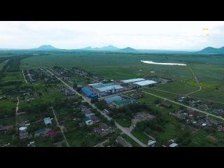 Video by Минсельхоз Ставропольского края
