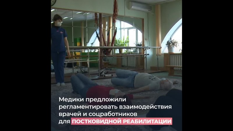 Видео от Оксаны Виноходовой
