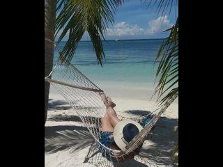 Видео от Горящие туры в Мексику и Доминикану
