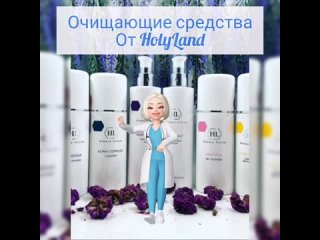 Yuliya Amatitan video