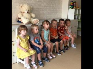 Видео от Развивающий детский сад «ДАР» Ростов-на-Дону
