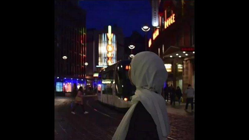 Видео от Миры Жунисовой