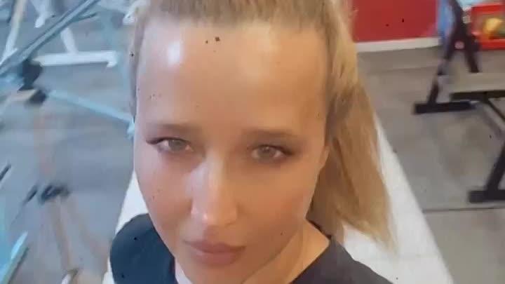 Видео от Натальи Проскурины