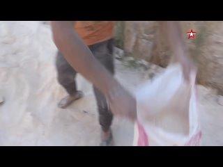 Видео от ЗА РОССИЮ И СИРИЮ И  БАШАРА АСАДА И АНСАРАЛЛА