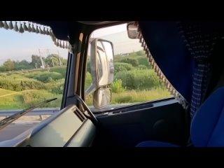 [Вольвист 73] Щемим БИ-ДРИЛ с ДЕВУШКОЙ. Моргатель обочечник. Сладкая парочка ТВИКС