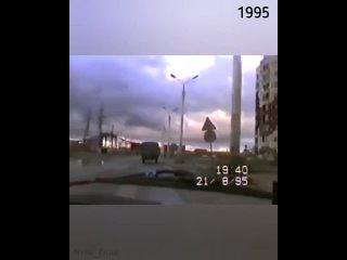 Видео от  - Нижневартовск