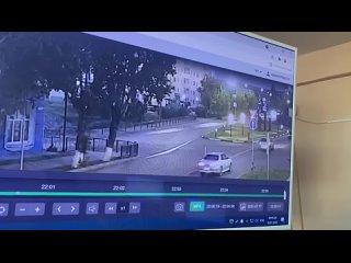 Video by Администрация города Тулуна