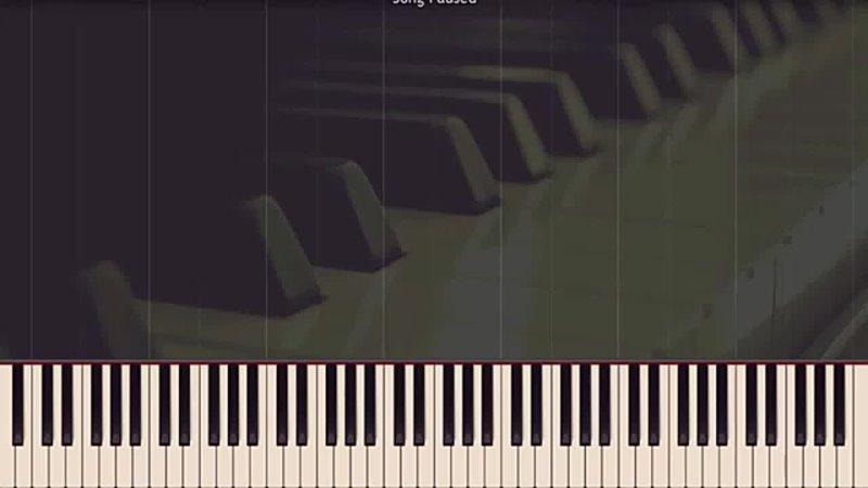 Frederic Chopin Prelude in E Minor Op 28 No 4
