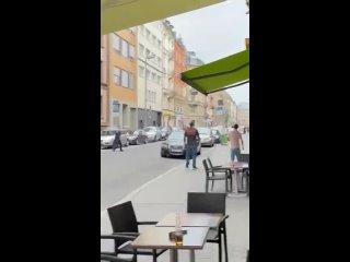 Видео от Robert Wirtz