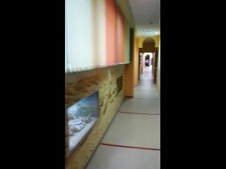 Video da Svetlana Nevmivaka