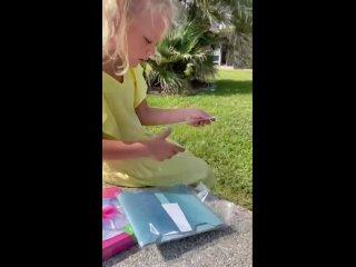 Video by Дети и игры – группа для настоящих родителей