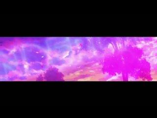 [Tenderlybae Лучшее] Tenderlybae ПОЕТ  ПЕСНИ : Егор Крид & OG Buda - Здравствуйте, Soda LUV - Тысячи Рук, Пошлая молли